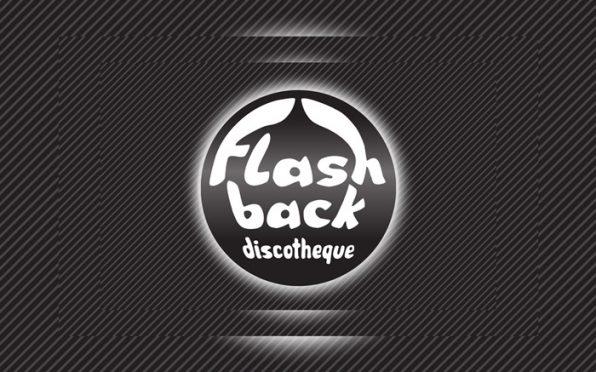 Dosier Eventos Flash Back Salou - Reducido