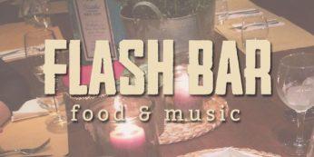 home-banner-flashbar